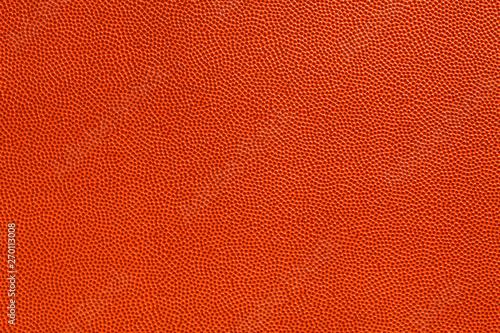 Flat basketball texture background #270113008