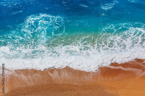 Foto  Wave