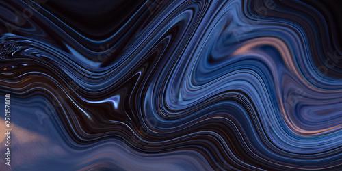 Abstract Window Graphics Gallery ♧ Abstract Window Murals NZ