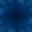 blue background texture with dark center