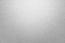 Abstract Grey Glossy Paper Tex...