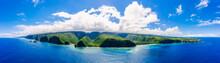 USA, Hawaii, Big Island, Pacif...
