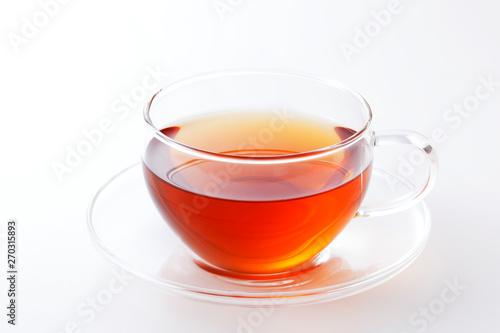 Tela 紅茶 Black tea