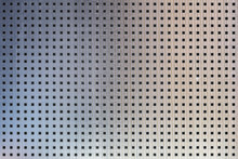 Perforated Metal Seamless Text...