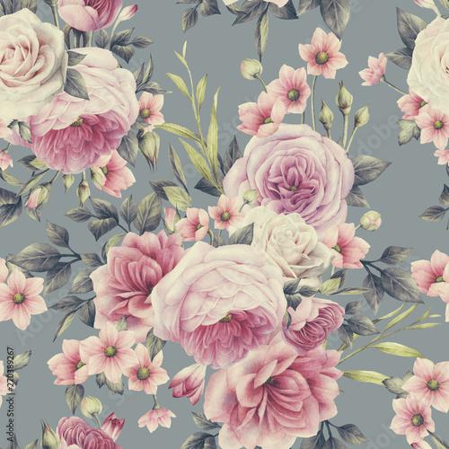 retro-piwonie-i-inne-kwiaty