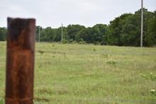 Ranch Fields