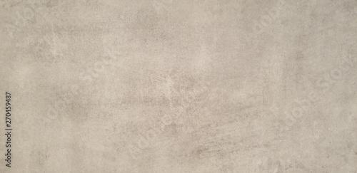 Cadres-photo bureau Beton grey concrete texture background