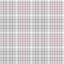 Plaid Seamless Pattern. Vector...