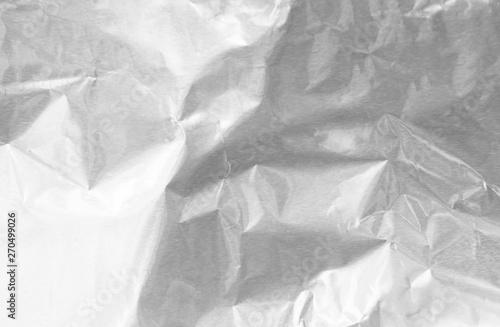 aluminium Tablou Canvas