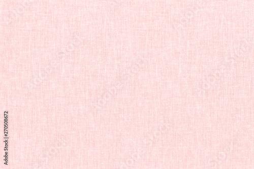 Obrazy różowe  pale-pink-fabric-background
