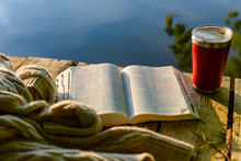Devotional Time Outdoors: The ...