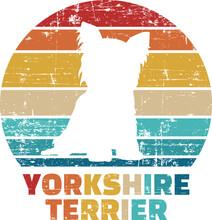 Yorkshire Vintage Retro