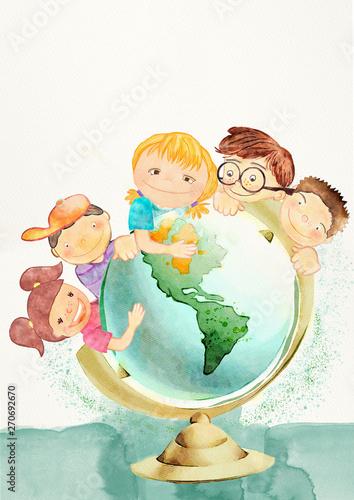 dzien-ziemi-koncepcja-edukac