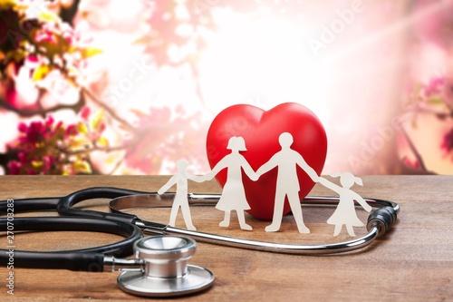 Health. - 270703283