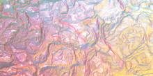 Chameleon Stone Rock Surface T...