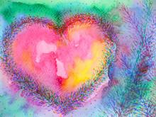 Spiritual Heart Mind Power Men...
