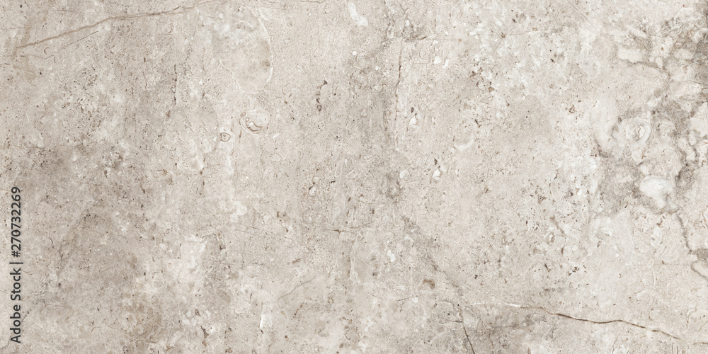 Fototapety, obrazy: old cement or marble texture
