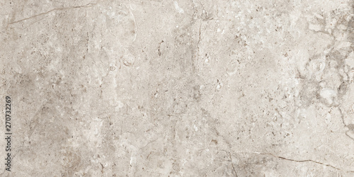 old cement or marble texture - 270732269