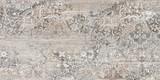 Fototapeta Kamienie - texture of old wooden decorative background