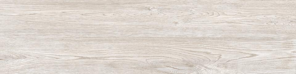 oak wooden texture