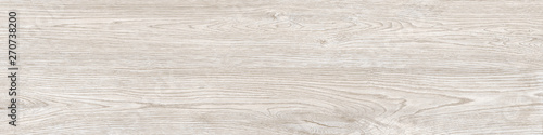 Poster Bois oak wooden texture