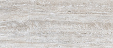 Travertine Stone Texture Beige...