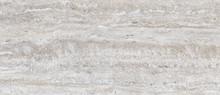 Travertine Stone Texture Beige Marble Stone Background