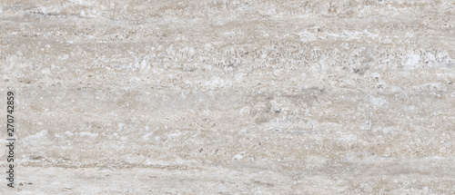 travertine stone texture