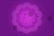 abstract, pattern, blue, illustration, design, wallpaper, texture, halftone, graphic, art, dot, light, digital, wave, backdrop, green, color, technology, dots, curve, backgrounds, image, circle
