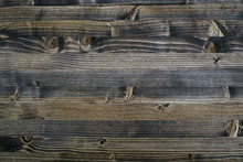 Old Wooden Board. Texture Back...