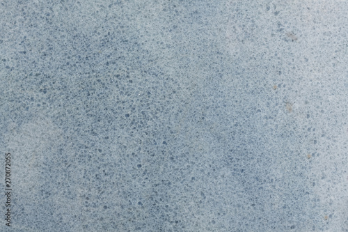 Marble texture in stylish cold colour.