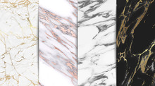 Marble, Gold, Background, Text...