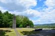 Rittersturz Koblenz, Geburtsstätte des Grundgesetz