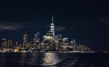NEW YORK - SEPTEMBER 29, 2018:...