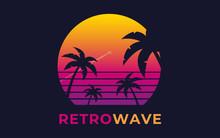 Retrawave 2