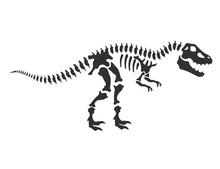 Tyrannosaurus, T-Rex, Dinosaur...