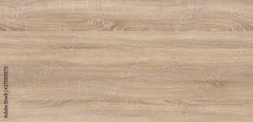 Fotografia  Wood oak tree close up texture background