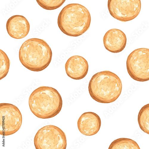 bezszwowe-wzor-mleka-ciasteczka-akwarela-deser-tlo-na-bialym-tle