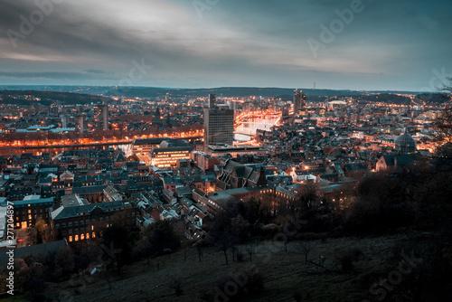 Photo Liège