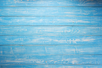wooden background board texture