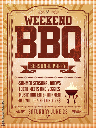 It's just a graphic of Free Printable Cookout Invitations intended for customized