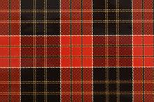 Trendy Weave Texture. Geometri...