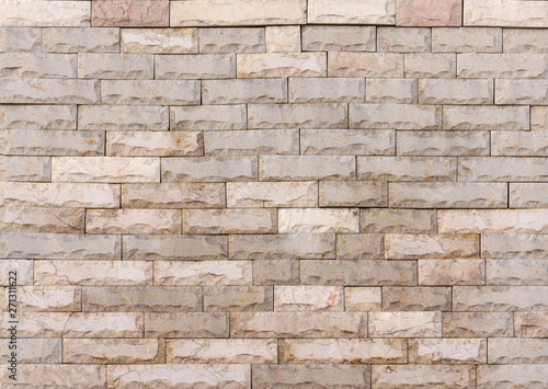 Foto op Aluminium Stenen marble texture Stone natural abstract background pattern