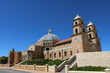 St Francis Xavier's Cathedral in Geraldton, Western Australia