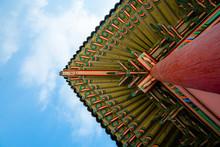 서울 창덕궁