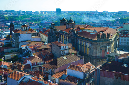 Aluminium Prints Eastern Europe Porto
