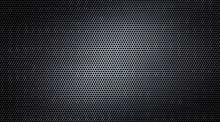 Dark Metal Background Texture ...