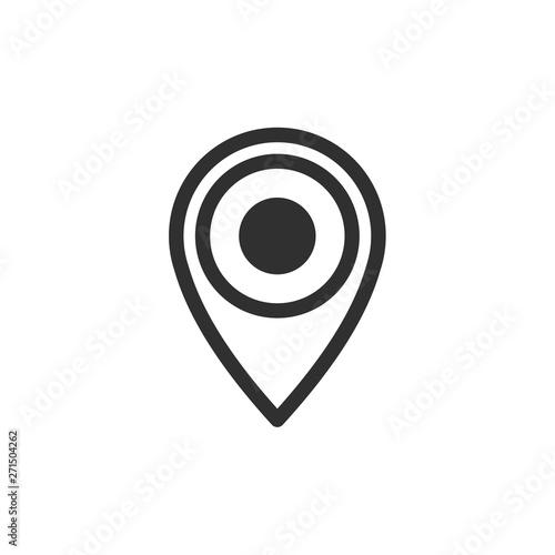 Thin line google map. Pin point logo vector illustration ... Google Map Point on google maps icon, google maps your location, google maps arkansas, google maps car, google excel, google maps of iraq, mapquest radius around a point, google maps api polygon, google maps route, google maps app, google maps dot, google mapquest, google maps radius, google maps dubai, google maps serbia, google access, google maps coordinates, google maps symbols, google maps austria, google word,