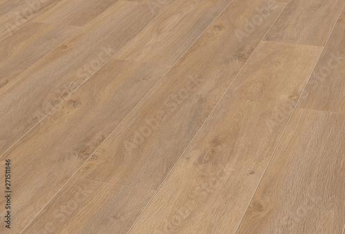 Fototapeta Oak Wood close up texture background. Wood flooring with natural pattern obraz na płótnie