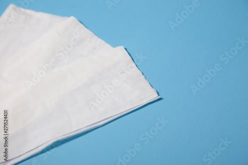 Fototapeta Do you need a tissue obraz na płótnie